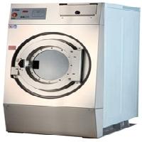 Máy giặt công nghiệp - Máy giặt vắt HE 30