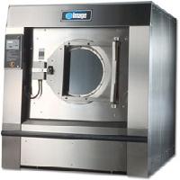 Máy giặt công nghiệp - Máy giặt vắt SI 300